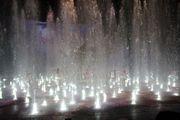 水舞間 The House of Dancing Water