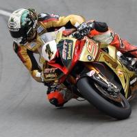 MotoGP_A3725