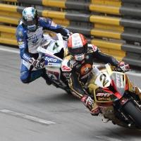 MotoGP_A3744