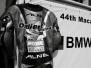 マカオグランプリ2010