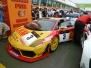マカオグランプリ2011
