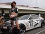 マカオグランプリ2012