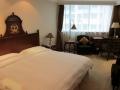 グランビューホテル 客室