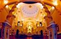 聖ヨセ修道院聖堂(セント・ヨセフ)