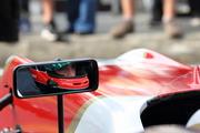 セオドールレーシング・バイ・プレマのプレスリリース
