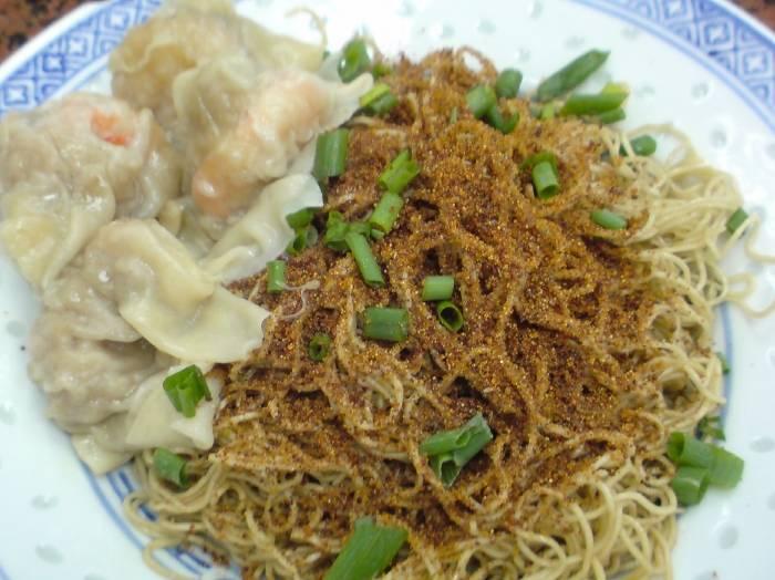 「蝦子麺」の画像検索結果